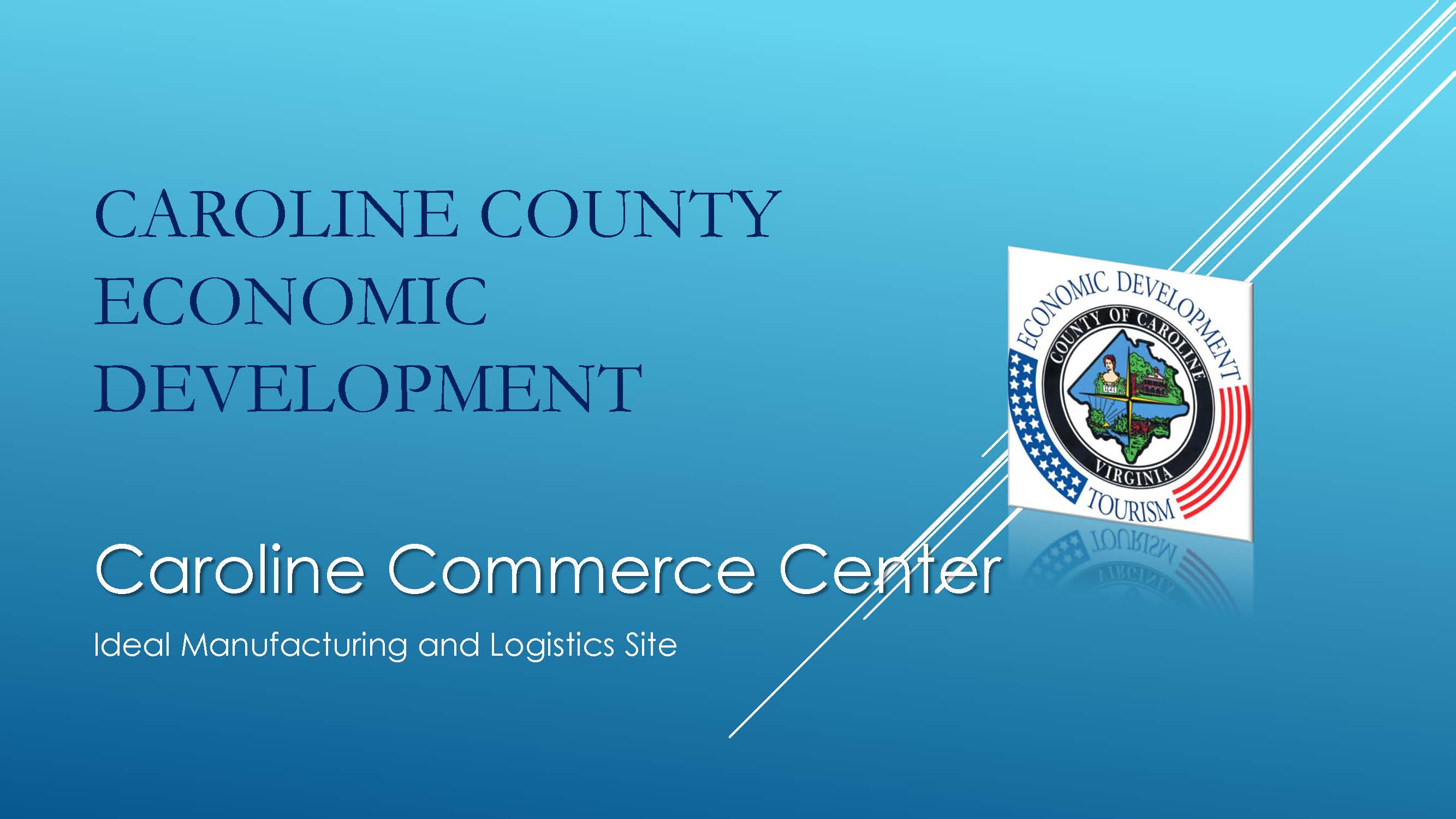 Caroline Commerce Center 3-18_Page_01