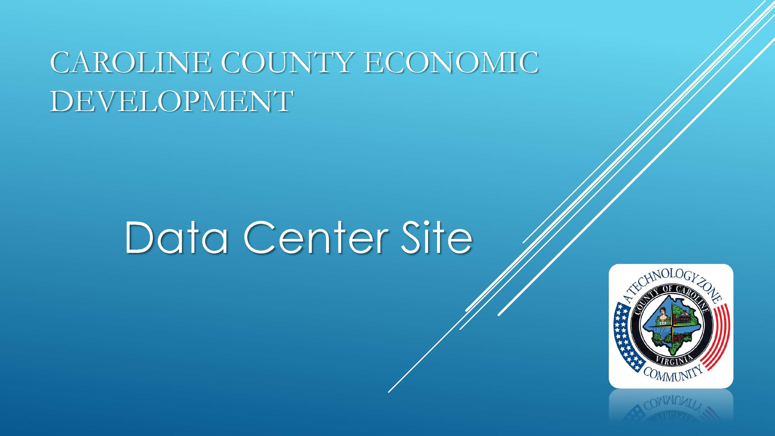 Data Center Site Page_01