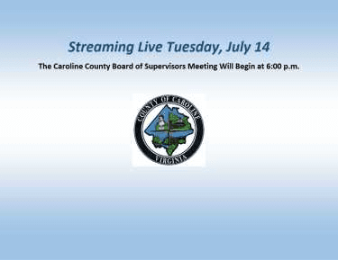 BOS Streaming Live July 14, 2020