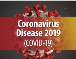 coronavirus graphic 21 Opens in new window